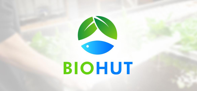 Biohut Ltd